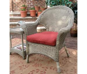 Outdoor Wicker Patio Furniture Wicker Furniture Sets Wicker Patio
