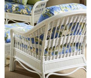 Wicker & Rattan Chairs & Rockers