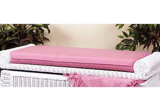 Cushion Only For Blanket Chest - Cushion Only For Blanket Chest