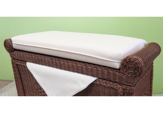 Cushion Only For Blanket Chest Bone (#1007) - Cushion Only For Blanket Chest Bone (#1007)