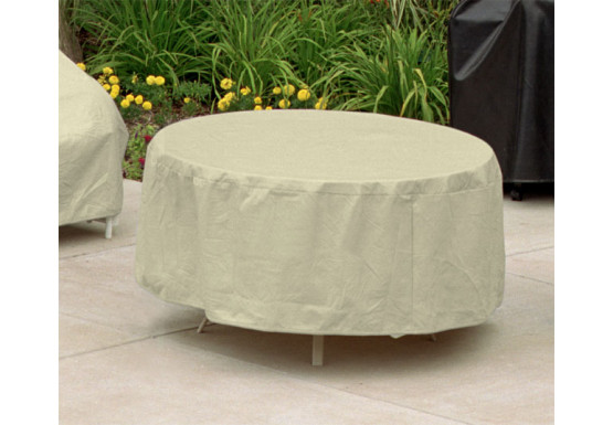 Fabulous Oversized Round Dining Table And Chair Cover Lamtechconsult Wood Chair Design Ideas Lamtechconsultcom