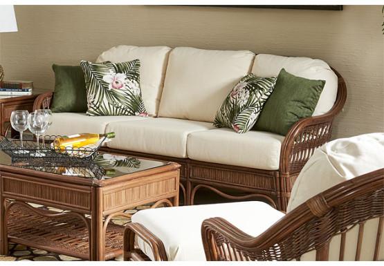 Pleasant Bermuda Wicker Sofa Machost Co Dining Chair Design Ideas Machostcouk