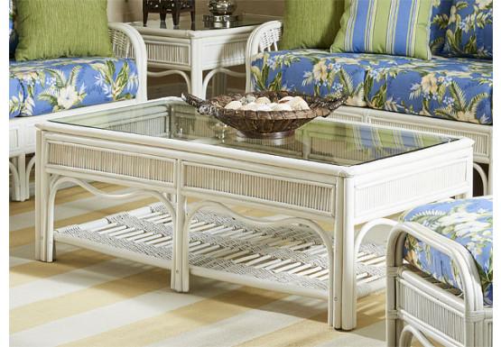Tremendous Bermuda Rattan Cocktail Table Machost Co Dining Chair Design Ideas Machostcouk