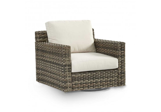 Cool Biscayne Bay All Weather Resin Wicker Swivel Glider Chairs Beatyapartments Chair Design Images Beatyapartmentscom