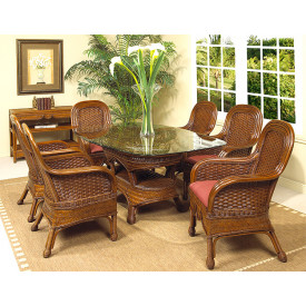 Fabulous Wicker Patio Furniture Furniture Sets And Wicker Chairs Short Links Chair Design For Home Short Linksinfo