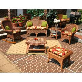 Strange Wicker Patio Furniture Furniture Sets And Wicker Chairs Download Free Architecture Designs Scobabritishbridgeorg