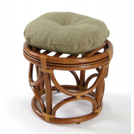 Peachy Rattan Swivel Rocker Chairs Pabps2019 Chair Design Images Pabps2019Com