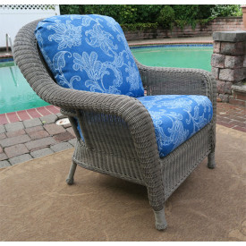 Wicker Patio Furniture, Furniture Sets, and Wicker Chairs