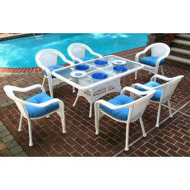 Patio Furniture Repair Nj.Wicker Patio Furniture Furniture Sets And Wicker Chairs