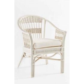 Bermuda Rattan Game Chair