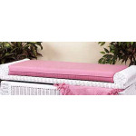 Cushion Only For Blanket Chest -