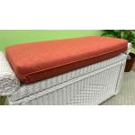 Cushion Only For Blanket Chest-Lipstick (SP-3788) - LIPSTICK