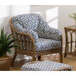 Bimini Natural Rattan Chair -