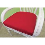 "3 Piece Coronado Rattan Dining Set 36:"" (Side Chairs) Brand New 3 Colors - SP-3613 FABRIC"