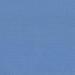 AC-5426 (Sunbrella)