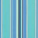 AC-56001 (Sunbrella)