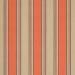 AC-56071 (Sunbrella)