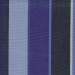 AC-56080 (Sunbrella)