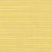 AC-8012 (Sunbrella)