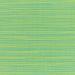 AC-8050 (Sunbrella)