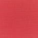 CR-4951D