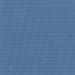 D46013-O
