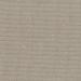 H46014-O