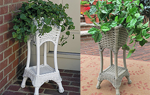 veranda-resin-wicker-square-plant-stand