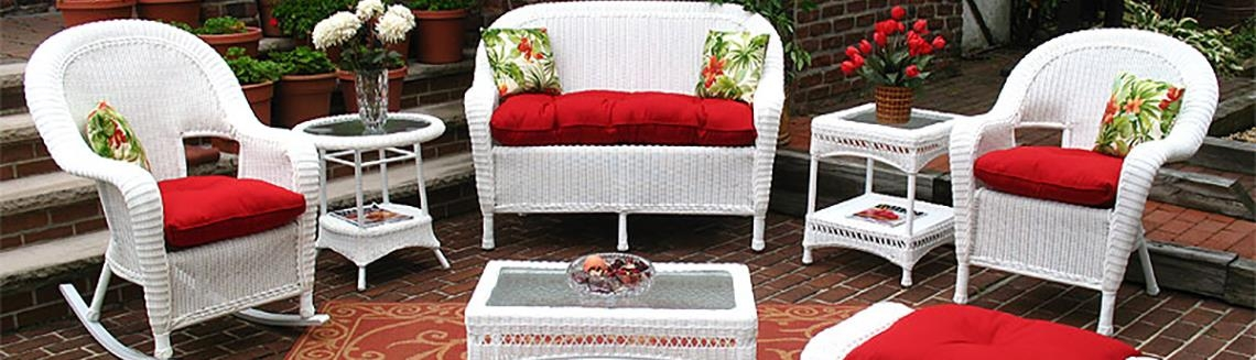 How To Find The Best All Weather Outdoor Wicker Patio Furniture