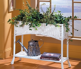 veranda-resin-wicker-window-box-planter